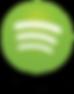 Kaos MC on Spotify
