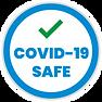Covid safe event