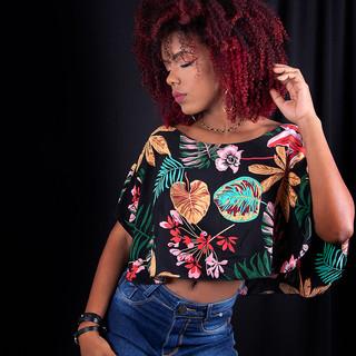 Karla Fashion Caktus (Shlepp Entertainme