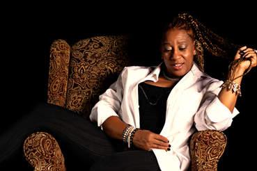 Toyin Adekale