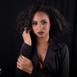 Grazie (Shlepp Models Hair shoot) 001 po