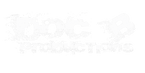 Doc B Logo white.png