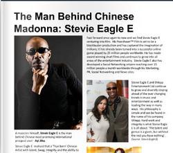 M12 Magazine