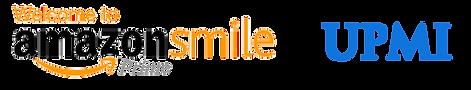 UPMI and Amazon smile