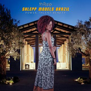 Karla studio shoot (Shlepp Entertainment