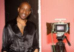 Aint-Right-video-shoot_20130915_2746-Edi