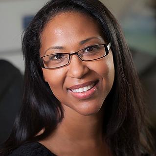 Natalie Wells-Tibbs, COO