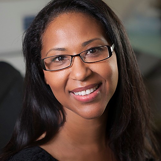 Natalie Wells-Tibbs, COO and STEM Certified