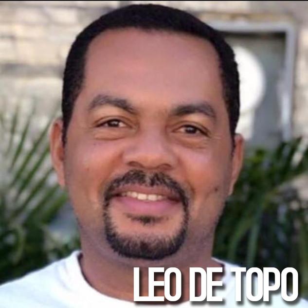 Leo de Topo