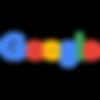 EEDB on Google