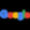 Kaos MC on Google