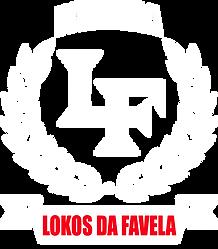 lokos Da Favela family kaos mc
