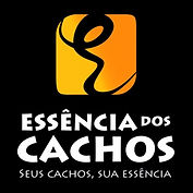 Essencia logo black
