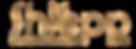 shlepp-logo-2016-gold.png