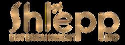 Shlepp Entertainment Ltd