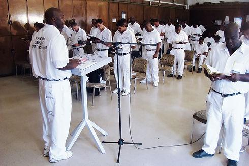 Prisoners and UPMI 001.jpg