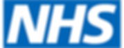 Shlepp TV Love Reflection and hope tv show donating the the NHS