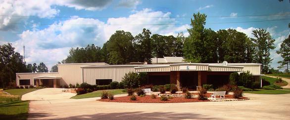 Upmi headquarters