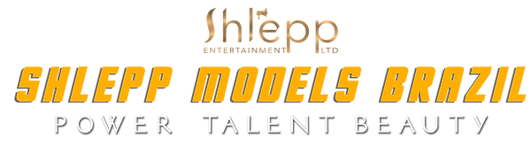 Shlepp Models brazil logo 01.png