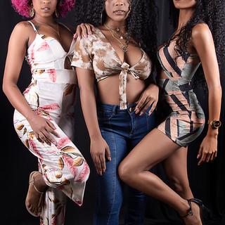Shlepp Models Fashion caktus shoot 002 p