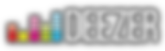 Sam Driz - Hannahs Prayer live on Deezer