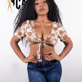 Vitoria (Shlepp Entertainment Fashion Ca