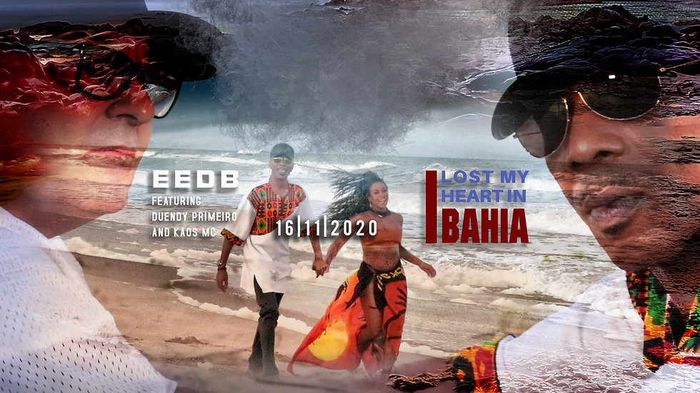 Bahia youtube header 2.jpg