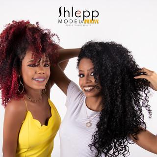 Essencia shoot (Shlepp Entertainment Ltd