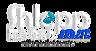 Visit shlepp Models Brazil webiste
