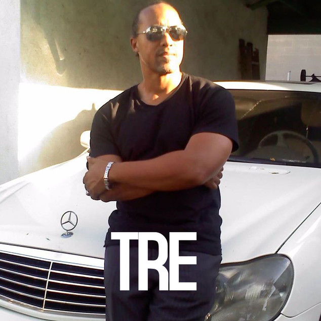 Tre - Onfire Networks