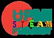 UPMI STEAM LOGO.png