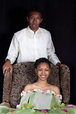 Latifah and Marcel.jpg
