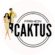 Fashion Caktus
