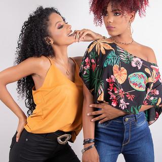 Shlepp Models Brazil Fashion caktus shoo