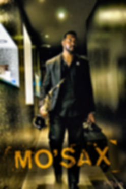 MoSax 4 poster.jpg