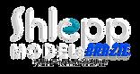 Shlepp models Brazil logo 2020 white.png