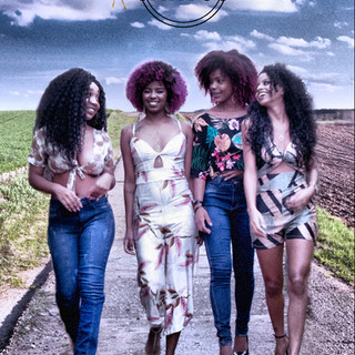 Shlepp models brazil on road ( 002) post