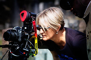 Flaminia Graziadei film Director