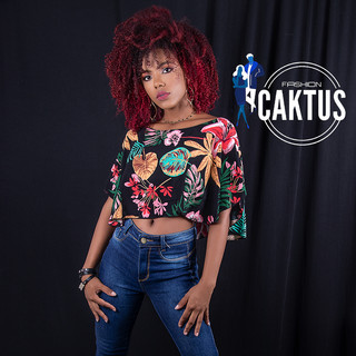 Fashion Caktus