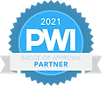 Project world impact partner