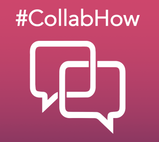 #CollabHow - Successful Collaboration Tips (Part 4 of 4) - The Pitch: Reaching Out to New Collab Par