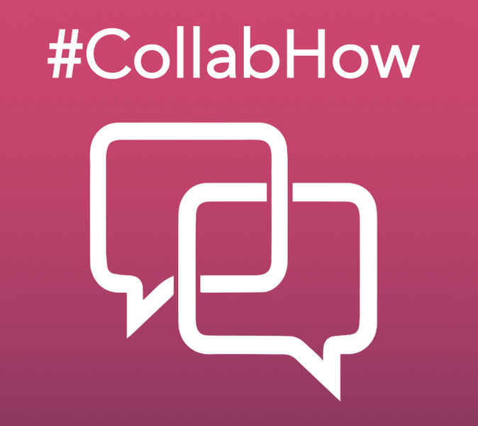 #CollabHow - Successful Collaboration Tips (Part 1 of 4) - Optimize: Get Your Channel Ready to Attra