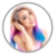 Wengie.png