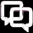 Collab Space Logos7.png