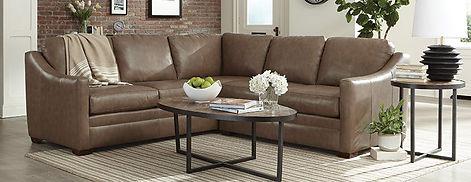 Livingroomvideo2.jpg
