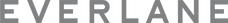 1200px-Everlane_logo.png