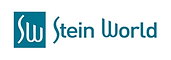 SteinWorld.png