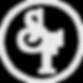 Sals_Furniture_Logo_Circle.png