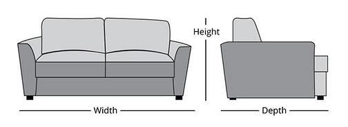 Measure1.png