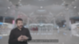 Screen-Shot-2019-03-04-at-11.06.30-e1551